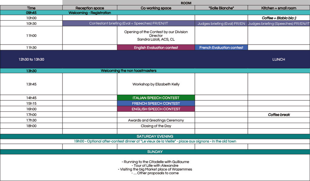 DivCon160423programme