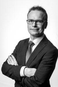 Karl Indigne