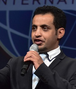 MohammedQahtani